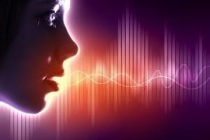 Univers-Vibratoire