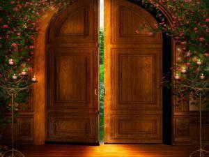 les-portes-a-souhaits-16877492