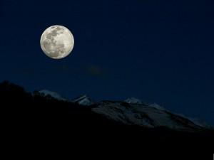 lune-montagnes-c7-34