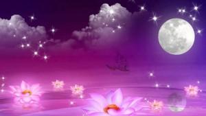lune-violette