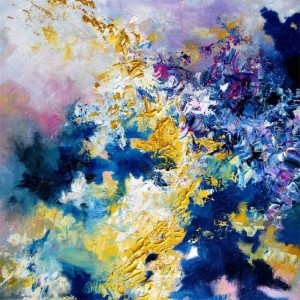 melissa-mccracken-synesthesie-05