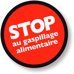 stop-gaspillage
