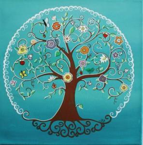 arbre-de-vie-turquoise