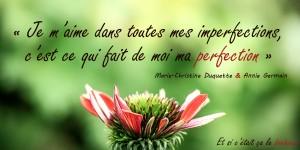 citation-je-maime-dans-toutes-mes-imperfections1