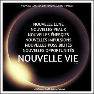 nouvelle-lune2