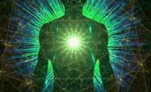 vibration-2xbjmfkbytkik84ht06aru