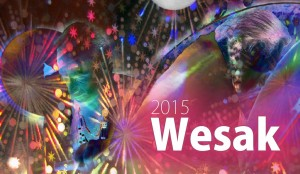 wesak2015_loup_blanc_benediction_rs