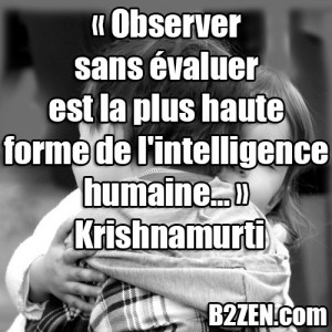 Krishnamurti-citation