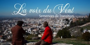La voix du Vent - Semences de transition