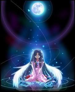 Pourquoi la Nouvelle Lune et La Pleine Lune peuvent exaucer vos vœux ?