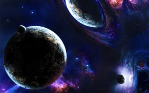 blue-earth-planets-space-stars-stars-other-worlds-planets-mirrirs-mirror-mirror-worlds_p