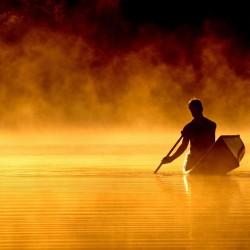 canoeing-250x250