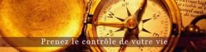 controle-vie