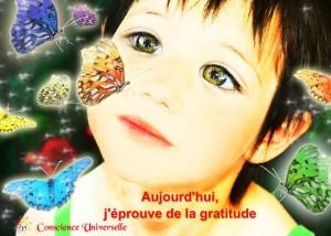 gratitude-enfant-appillons