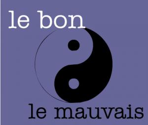 le-bon-love-le-mauvais-131672220914