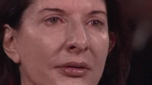 marina-abramovic-tears