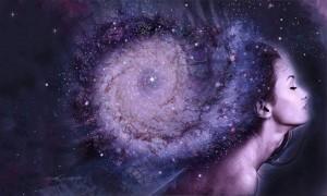 spirale-galaxie-femme-543