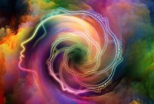 Énergies-Divine