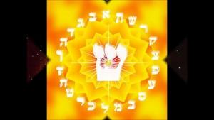 Prière aux Dix Grands Archanges