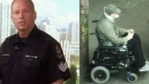 ce-policier-de-vancouver-s-est-fait-passer-pour-handicape-afin-de-coincer-des-agresseurs_160414_w460