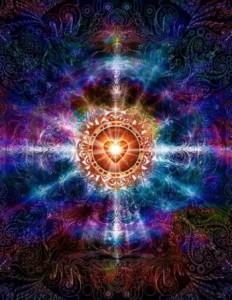 cosmicheart-e1437433147684