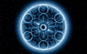 zodiac-1024x640