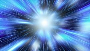 La_particule_Neutrino_plus_rapide_que_la_lumiere-compressor