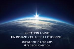 assomption-invitation