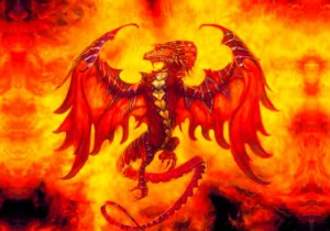 dragon-de-feu-compressor