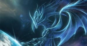 dragon-du-ciel-Veh-Ikiah