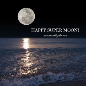 moon-happy