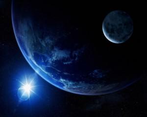 3414-planete-etoile-satellite-wallfizz