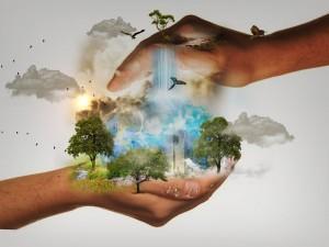 le-monde-c-est-nous-pleine-conscience-blog-souffle-d-instant
