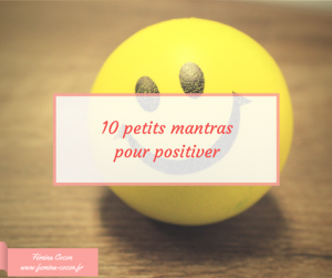 mantras-positiver-smiley