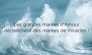 miracles-marées-amour(bleu)