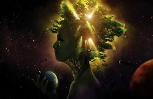 univers-terre-écoute-700x452