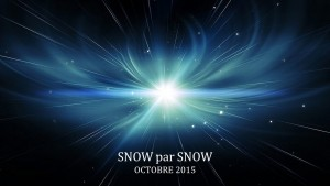 SNOW-Octobre-2015