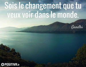 citation-changement-gandhi-compressor