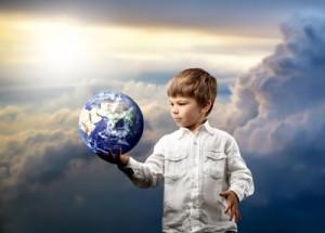 edito_climat_le_monde_doit_changer_de_vitesse