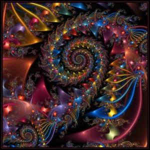 fractal-nombre-dor