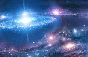 galaxie1 (1)