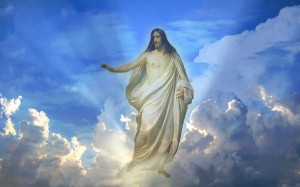 ob_fb1f2a_3d-jesus-hd-wallpaper