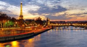 Paris-ville-780x420
