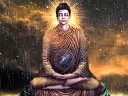 Peace Mantra !