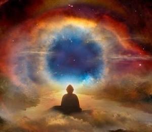 expérience-spirituelles