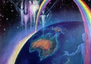 transformation-spirituelle-de-la-terre