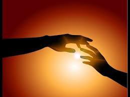 DIANE LEBLANC - Le juste équilibre entre donner et recevoir !