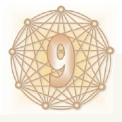 Le-Cycle-de-lAnnée-9 (1)