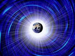 Le-Niveau-Vibratoire-de-la-Terre