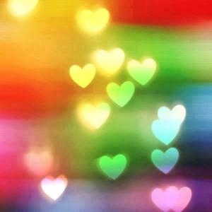 coeurs-ttes-couleurs